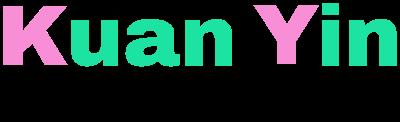 Kuan Yin logo